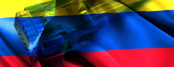 colombia_tic
